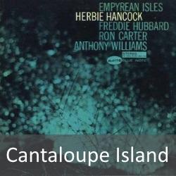HerbieHancock_CantaloupeIsland