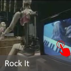 HerbieHancock_RockIt